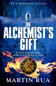 The Alchemist's Gift