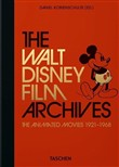 The Walt Disney film archives. Vol. 1: The animated movies (1921-1968)
