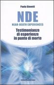 NDE Near­Death Experiences