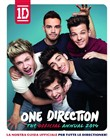 One Direction. The official annual 2014. La nostra guida ufficiale per tutte le directioner