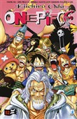 one piece vol. 52