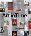 Art in time: a world history of style and movements
