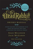 the dead rabbit drinks ma...
