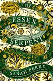 the essex serpent: the nu...