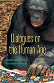 Dialogues on the Human Ape