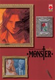 monster deluxe. vol. 6
