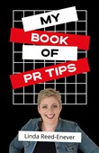My Book of PR Tips