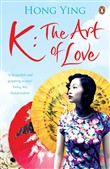 k: the art of love