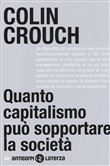 quanto capitalismo può so...