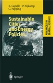 sustainable cities and en...