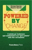 powered by change. il met...