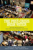 The post-crisis Irish voter