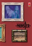 Monster deluxe. Vol. 8