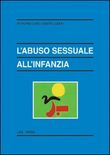 l'abuso sessuale all'infa...