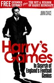 Harry's Games, Wit and Wisdom