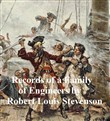 Records of a Family of Engineers, History of the Stevenson Family