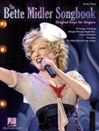 the bette midler songbook...