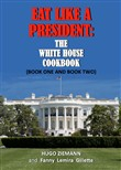 eat like a president: the...