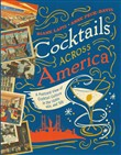 cocktails across america:...
