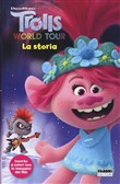 Trolls World Tour. La storia