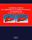 Complications of abdominal interventional ultrasound