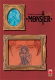 monster deluxe. vol. 9