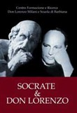 Socrate & Don Milani