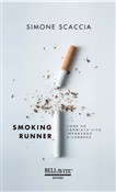 smoking runner. come ho c...