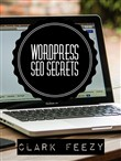Wordpress SEO Secrets