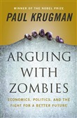 arguing with zombies: eco...