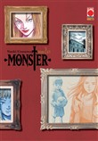 Monster deluxe. Vol. 2