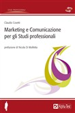 marketing e comunicazione...