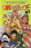One piece Vol. 63