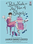 Baby Needs a New Pair of Shoes (Mills & Boon Silhouette)