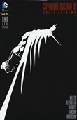 Batman dark knight III. Razza suprema Vol. 1