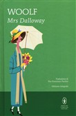 mrs. dalloway. ediz. inte...