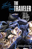 Stan Lee's Traveler Vol. 1