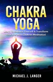 chakra yoga: learn to bal...