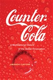 Counter-Cola