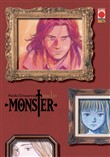 Monster deluxe. Vol. 1