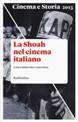 Cinema e storia (2013) Vol. 2