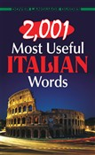 2,001 Most Useful Italian Words