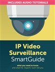 ip video surveillance sma...
