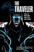 Stan Lee's Traveler Vol. 3