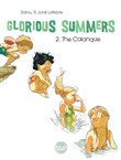glorious summers - volume...