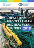 The State of Mediterranean and Black Sea Fisheries 2018