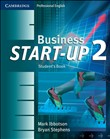 Business Start up 2 Sb