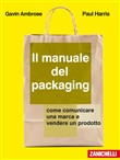 il manuale del packaging....