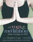 will yoga & meditation re...