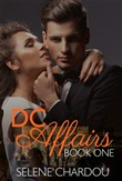 DC Affairs Book One